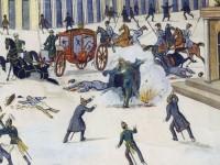 Днес в Плевен ще бъде отслужена панихида по повод 138 години от гибелта на Цар Освободител