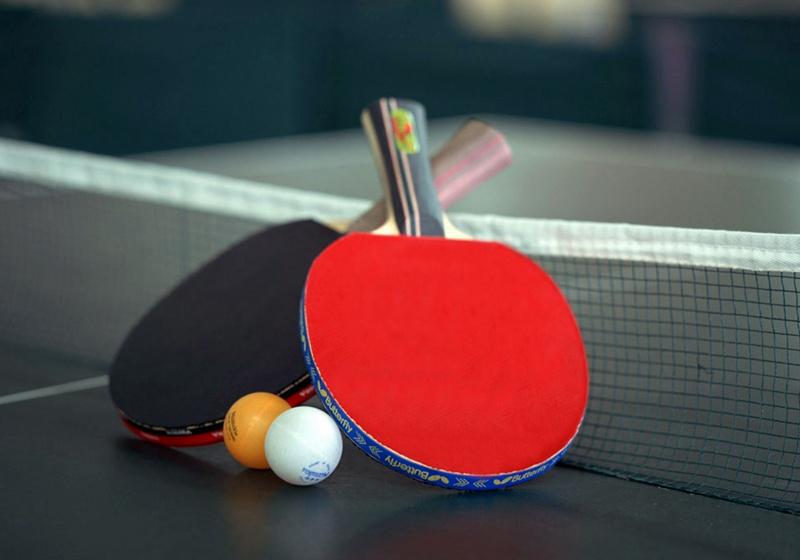 Читалището в Байкал организира турнир по тенис на маса