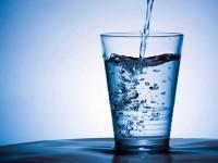 Некачествена вода са пили жителите на град Искър