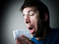 Намаляват болните от грип в Плевен