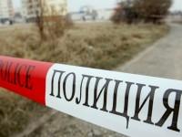 Разкриха извършителя на жестоко убийство на самотна жена във вилна зона край Плевен