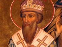 Днес имен ден празнуват Пламен, Огнян, Светлин и Светослав