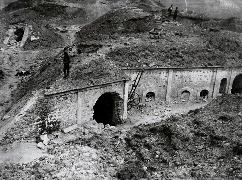 11 март – Ден на ракетните войски и артилерията
