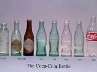 """На 12 март 1894 г.: На пазара излизат първите бутилки """"Coca-Cola"""""""