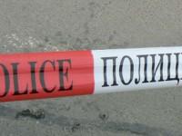 Жестоко убийство в Пелишат, извършителят заровил трупа край селото