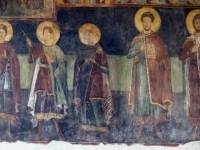 7 март – ден на свети свещеномъченици, пострадали в Херсон