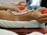 Плевенчанин се нуждае спешно от кръвопреливане на кръвна група Б отрицателна!