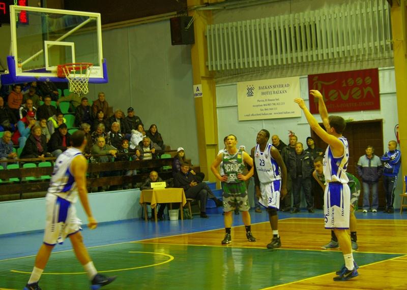 19.04.basket