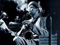 30 април – Международен ден на джаза