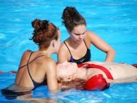 Курсове за водни спасители организира БЧК – Плевен
