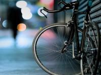 Районна прокуратура – Плевен предаде на съд рецидивист за поредица кражби на велосипеди