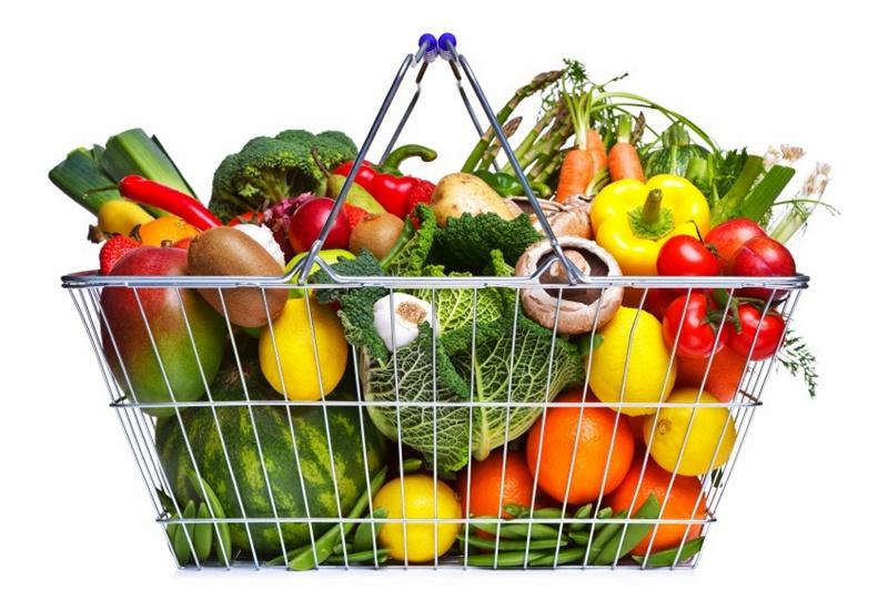 Плевен сред лидерите по евтина храна в страната