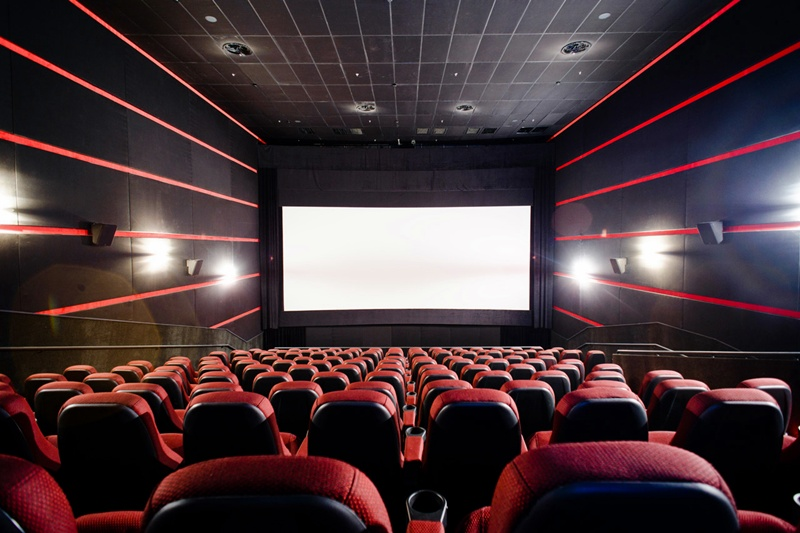 Плевенчани плащат най-скъпо за кино