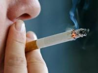 1 акт за тютюнопушене в закрити обществени места съставиха плевенските здравни инспектори