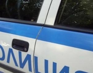 Пешеходка пострада при катастрофа в Гулянци