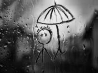 Опасно време и утре: Жълт код за порои и гръмотевични бури в Плевенска област!