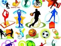 17 май – Международен ден на предизвикателството и Национален ден на спортиста