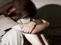 10 дела, свързани с домашно насилие, са постъпили в Окръжен съд – Плевен през 2018-а