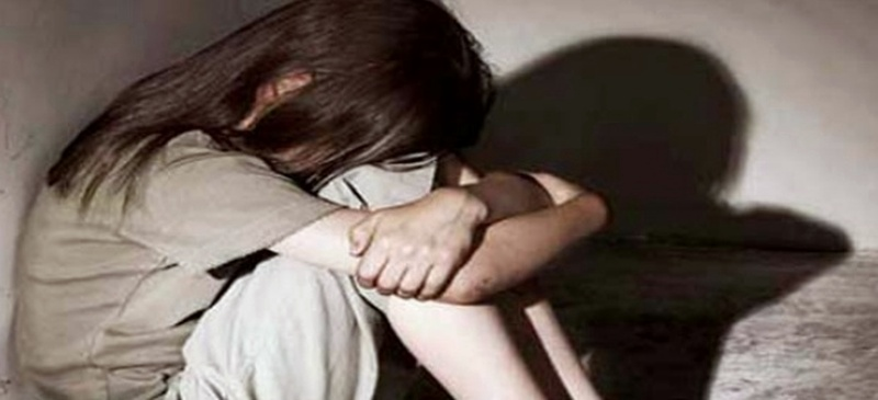 Трима от Буковлък изнасилиха непълнолетна плевенчанка!
