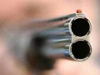 68-годишен от Милковица държал в дома си пушка без разрешително