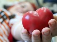 Акция по кръводаряване ще се проведе днес в Червен бряг