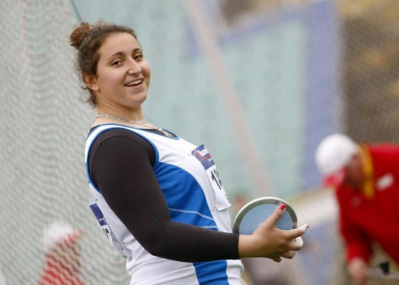 Триумф за плевенчани на международен турнир в Пловдив