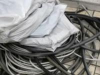 Хванаха в крачка 39-годишен от Мечка, опитал да отмъкне 100 метра кабел на БТК
