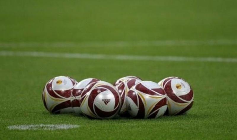 """Пет тима от Плевенско ще мерят сили през новия сезон в Северозападната """"В"""" група"""