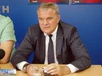 Голям интерес към приемния ден на Румен Петков в Плевен