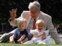 25 юли 1978 г. – ражда се първото бебе, заченато ин витро
