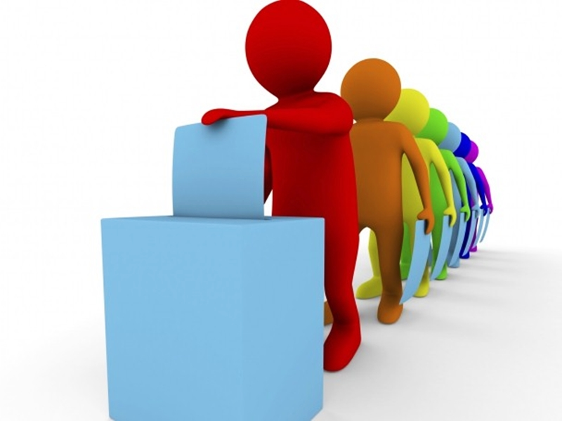 В 39 избирателни секции ще се гласува на местния вот в община Червен бряг