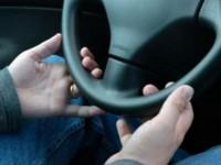 Засякоха четирима надрусани шофьори в Плевен