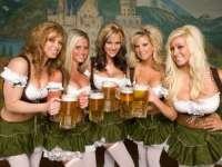Празнуваме Международния ден на бирата!