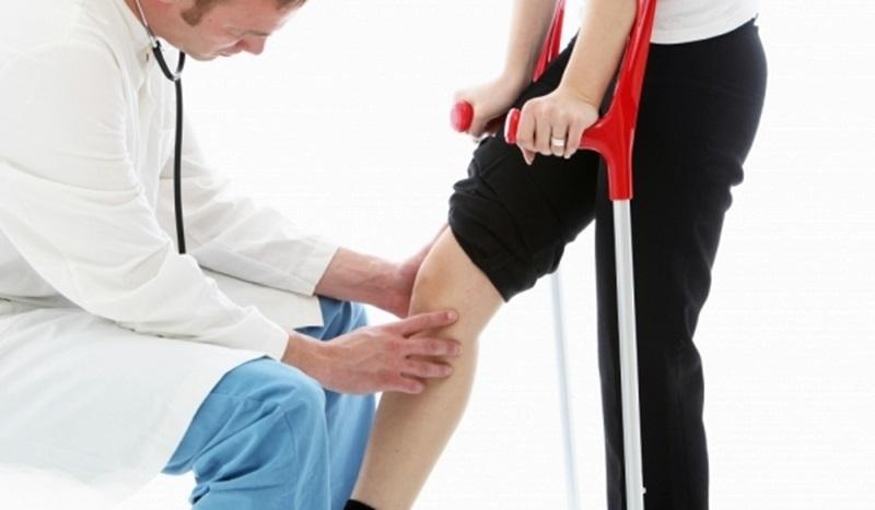 Прегледи за остеопороза организират в Червен бряг в понеделник