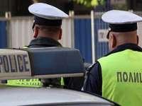 50-годишен от Въбел извършил кражба в село Муселиево