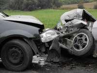 Отбелязваме Световния ден за възпоменание на жертвите от пътнотранспортни произшествия