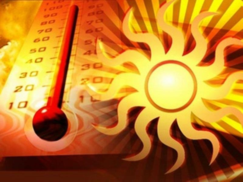Живакът в Плевен скача до 50 градуса! Кога ще се случи това?