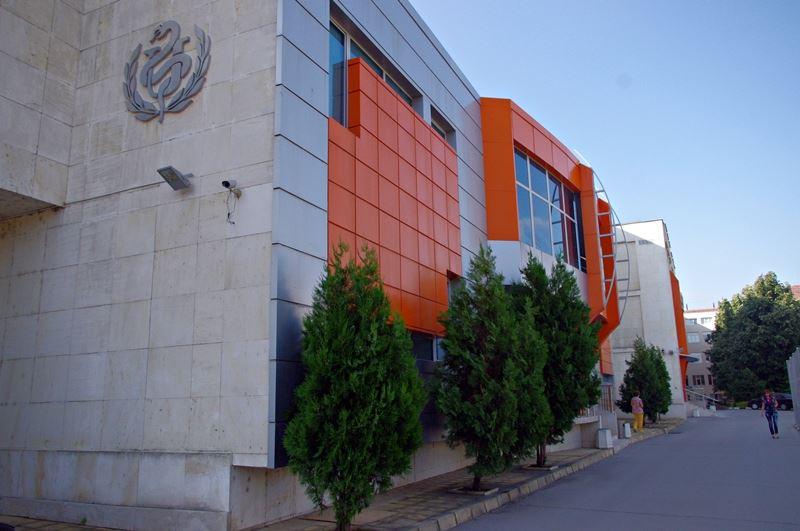 """Годишна среща на Фондация """"Хасуми"""" – България ще се проведе в МУ – Плевен"""