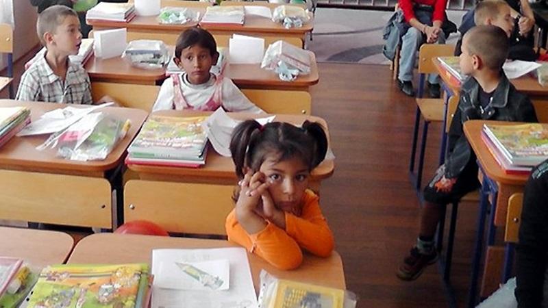 РИО – Плевен е партньор в проект с фокус върху учителите, работещи с деца от малцинствата