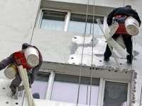 Никопол и Червен бряг с възможност да получат средства за саниране на обществени и жилищни сгради