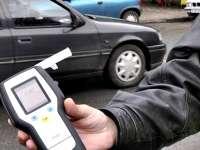 36-годишен от Ставерци шофира добре почерпен
