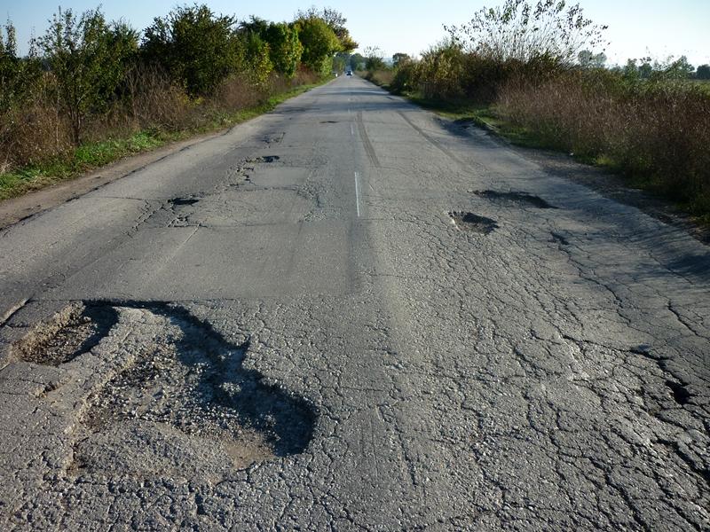 Защо утре жителите на три села от Община Левски излизат на протест – фото-галерия