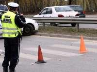 Пешеходци пострадаха при катастрофи в Левски и в Плевен