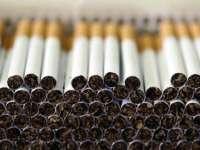 Днес изправят пред Съда в Плевен трима бивши полицаи, обвинени в кражба на контрабандни цигари