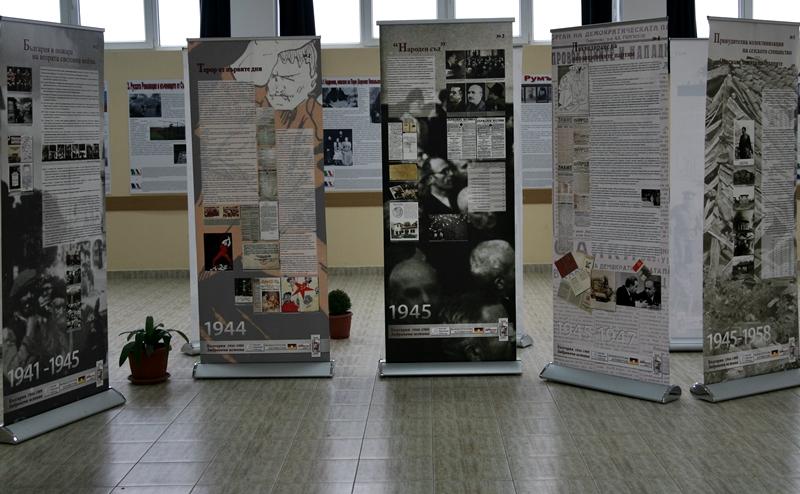 Президентът Плевнелиев: Силното общество се гради върху здравите местни общности!