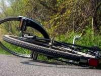 Велосипедист пострада при катастрофа на оживено кръстовище в Плевен