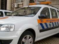 """В Плевен ще е една от осемте регионални дирекции на ИА """"Автомобилна администрация"""""""