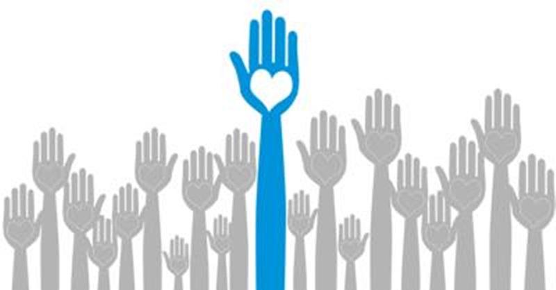 В Никопол търсят доброволци да помагат на възрастни, болни и самотно живеещи хора