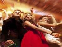 ОД на МВР – Плевен е предприела мерки за осигуряване на безпроблемно провеждане на студентския празник