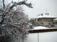 Община Плевен има готовност да настанява временно хора без дом през зимата